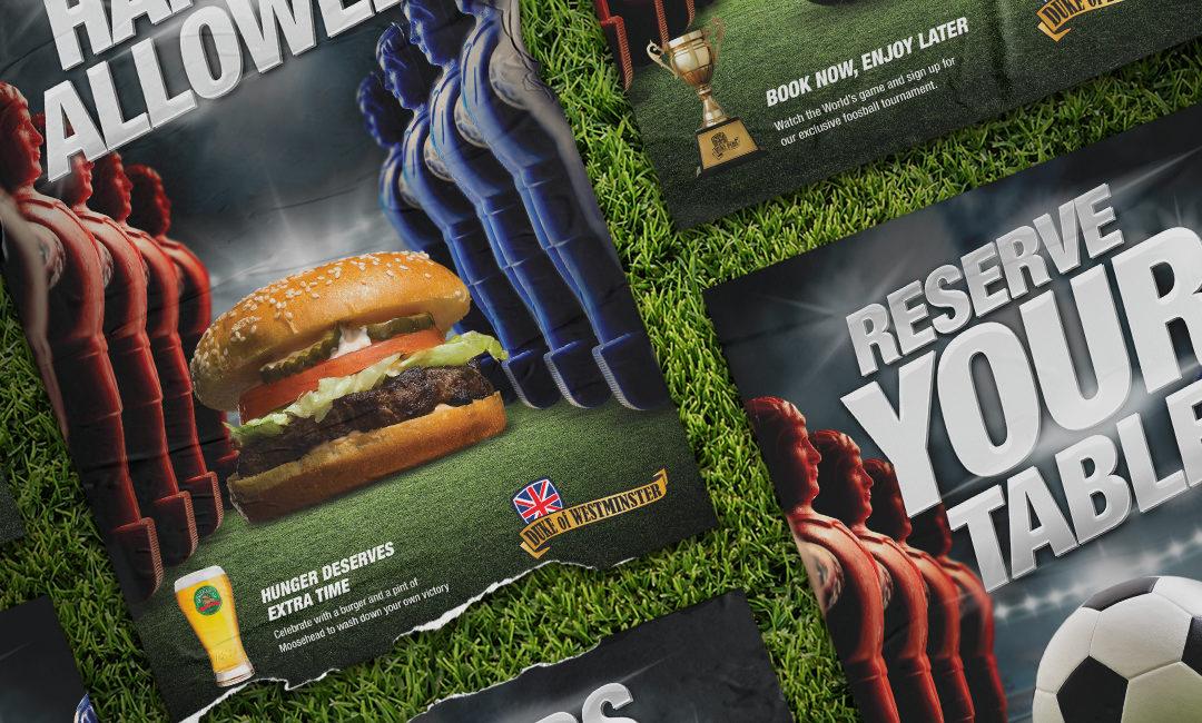 duke pubs futbol 2018 campaign case study tile