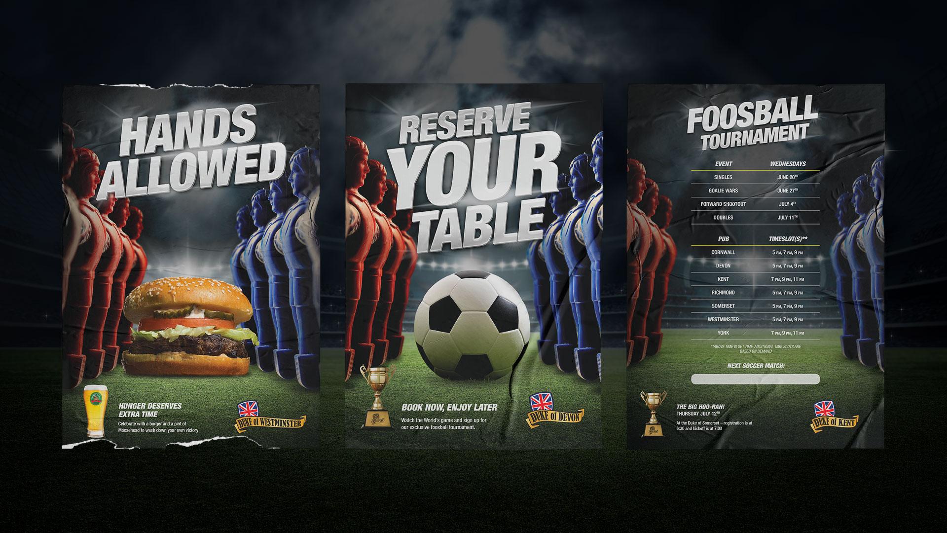 dukepubs-3-futbol-posters-1920×1080