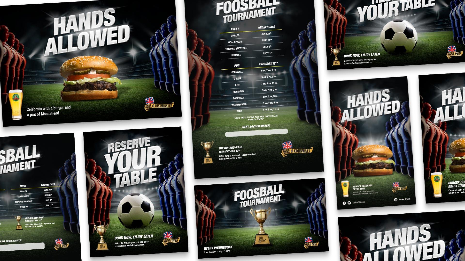 dukepubs-futbol2018-responsive-designs