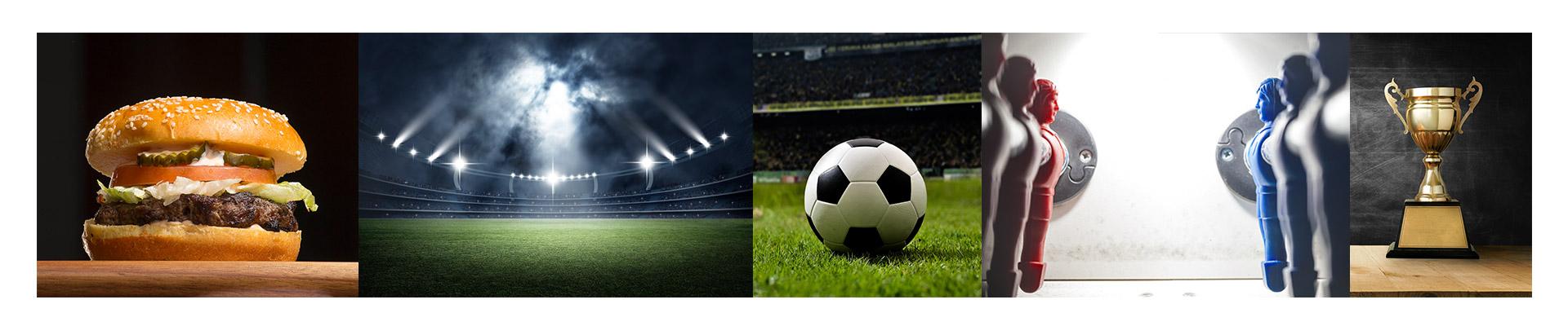 dukepubs-futbol2018-stock-images