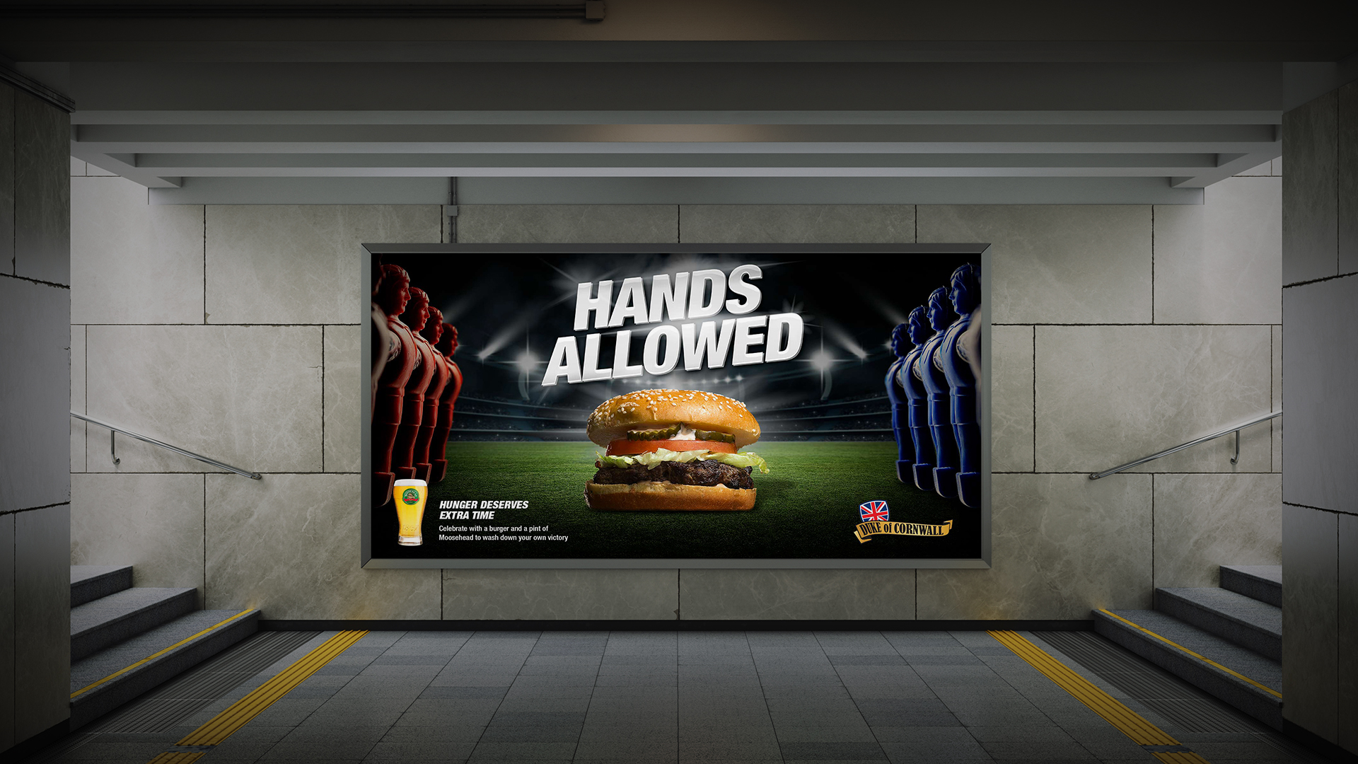 dukepubs-futbol2018-subway-ad