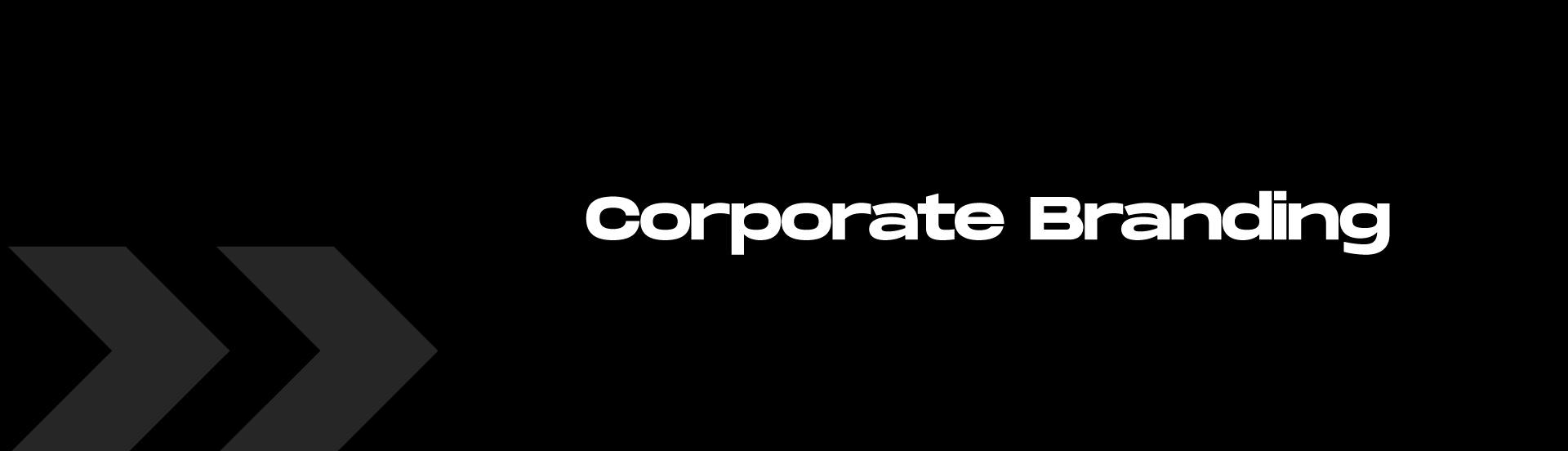 quest art school and gallery corporate branding